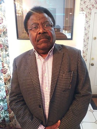 Nathan Ogbonna-Elder
